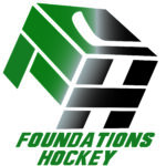 Foundations Logo-02