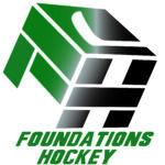 Foundations Logo-02