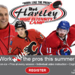Hartley Image Ad Draft