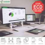 Featured Product Image for ECD Campaign