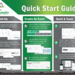 Quick Start Guide-THUMBNAIL