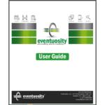 User Guide-THUMBNAIL