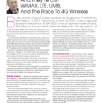 Electronic Design Mag Guest POV 10_25_07