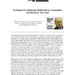 RF Globalnet Talkin Test01_Feb08