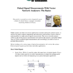 RF Globalnet Talkin Test02_May13_08