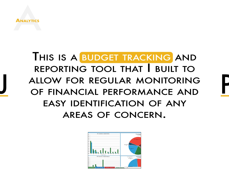 Analytics-THUMBNAIL-Budget-01