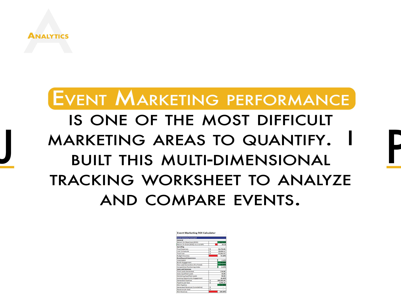 Analytics-THUMBNAIL-Event Scorecard-01
