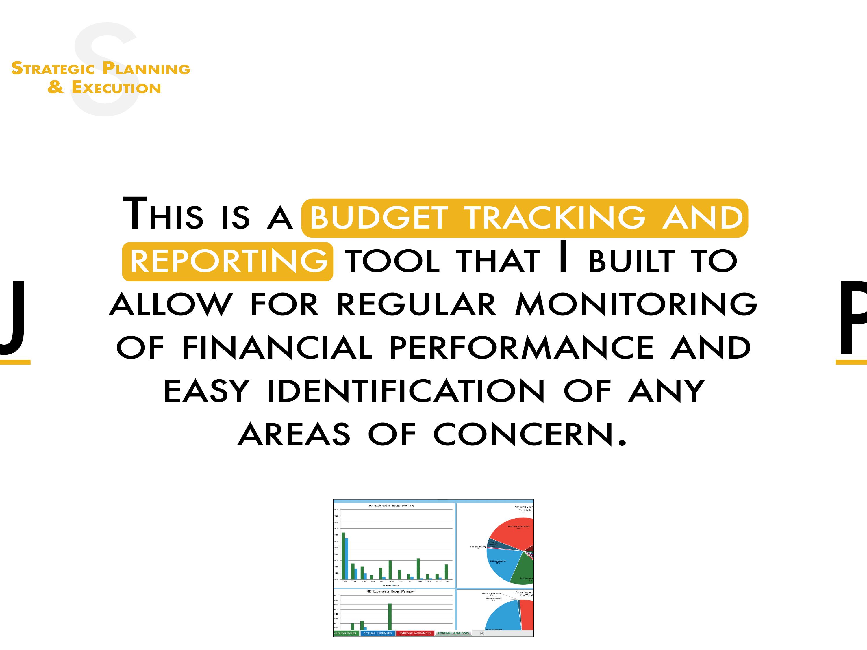 Strategy-THUMBNAIL-Budget02-01